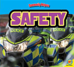 Safety : Community Helpers - Karen Durrie