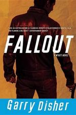 Fallout - Garry Disher