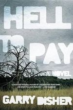 Hell to Pay - Garry Disher