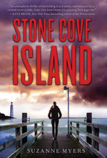 Stone Cove Island - Suzanne Myers