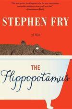 The Hippopotamus - Stephen Fry