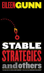 Stable Strategies and Others - William Gibson