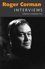 Roger Corman : Interviews - Roger Corman