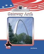 Gateway Arch - Julie Murray