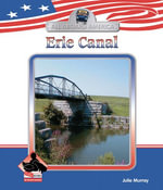 Erie Canal eBook - Julie Murray
