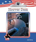 Hoover Dam - Julie Murray