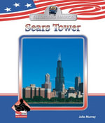 Sears Tower eBook - Julie Murray