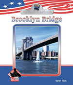 Brooklyn Bridge eBook - Sarah Tieck