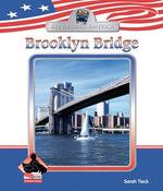 Brooklyn Bridge - Sarah Tieck