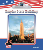 Empire State Building - Sarah Tieck