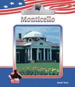 Monticello eBook - Sarah Tieck