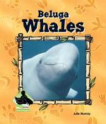 Beluga Whales - Julie Murray