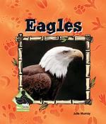 Eagles - Julie Murray