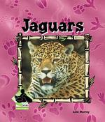 Jaguars : Jaguars - Julie Murray