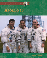 Apollo 13 eBook - Alan Pierce