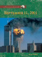 September 11th, 2001 - Alan Pierce