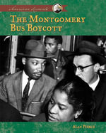 Montgomery Bus Boycott - Alan Pierce