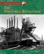 Industrial Revolution - Alan Pierce