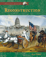 Reconstruction - Alan Pierce