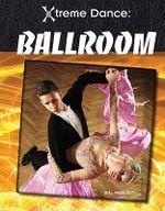 Ballroom - S L Hamilton