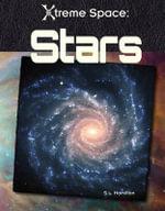 Stars : Xtreme Space - S L Hamilton