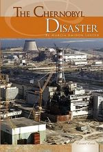 Chernobyl Disaster : Essential Events (ABDO) - Marcia Amidon Lusted