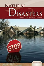 Natural Disasters : Essential Issues - Marcia Amidon Lusted