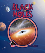 Black Holes eBook - Marcia Zappa