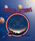Constellations - Marcia Zappa
