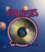 Eclipses eBook - Marcia Zappa