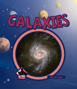 Galaxies eBook - Marcia Zappa