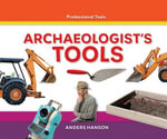 Archaeologist's Tools eBook - Anders Hanson