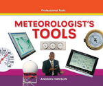 Meteorologists Tools - Anders Hanson