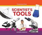Scientist's Tools eBook - Anders Hanson