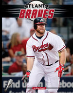 Atlanta Braves - Brian Howell