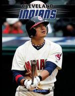Cleveland Indians - Marty Gitlin