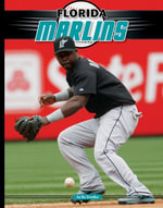 Florida Marlins eBook - Bo Smolka
