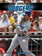 Los Angeles Dodgers - Marty Gitlin