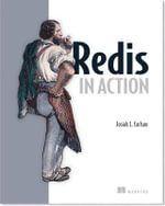 Redis in Action - Josiah L. Carlson