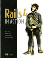 Rails 4 in Action - Ryan A. Bigg