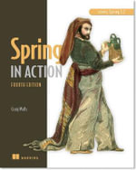 Spring in Action - Craig Walls