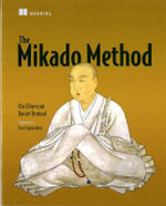 The Mikado Method - Ola Ellnestam
