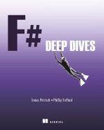 Deep Dives - Tomas Petricek
