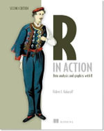R in Action : Data Analysis and Graphics with R - Robert I. Kabacoff