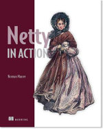 Netty in Action - Norman Maurer