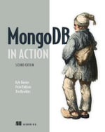 MongoDB in Action - Kyle Banker