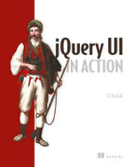 jQuery UI in Action - T.J. Van Toll