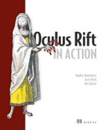 Oculus Rift in Action - Bradley Austin Davis