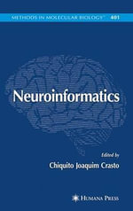 Neuroinformatics : The Molecular Evidence for Human Descent