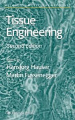 Tissue Engineering : Table and Charts for Recording the Development of ...